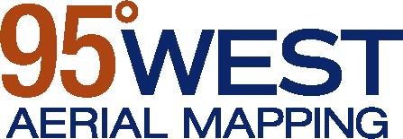 01-95West_Logo_rgb