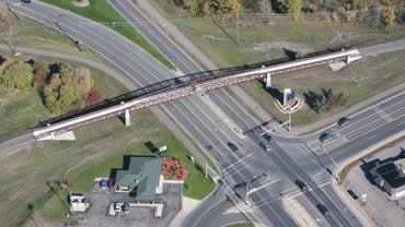 Paul Bunyan Trail Bridge - Bemidji, MN - 2012_PA (6)_1920x1080
