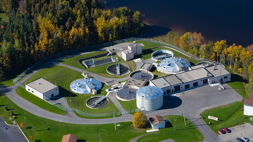 NKASD Wastewater Treatment Facility - International Falls, MN PA (45)_1920x1080