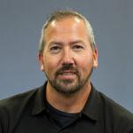 Allan Page, PE, VP - Civil Engineer
