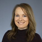 Ashley Martel, NCARB - Architect