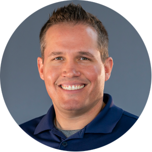 Brady Bussler - Digital Marketing Manager, Remote Pilot