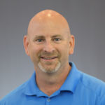 Jeff Kuhn, PE, VP - Civil Engineer