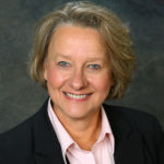 Gail Leverson, MBA, EDFP - Funding Specialist