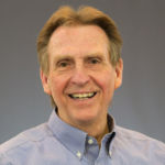 Reed Becker, AIA, CID - Architect, Interior Designer