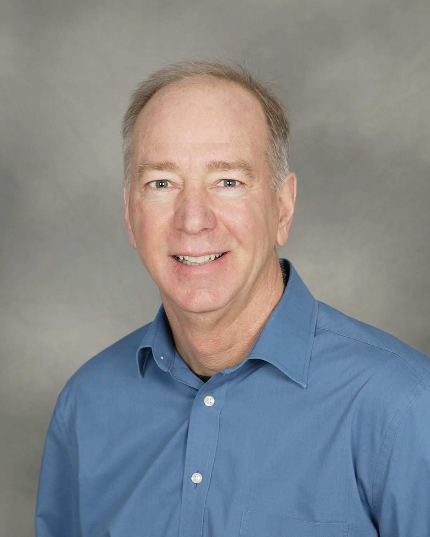 Tim Schoonhoven, PE, VP - Civil Engineer