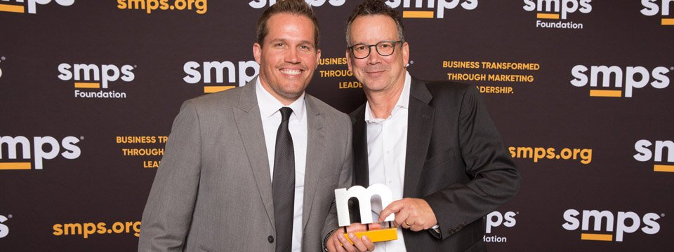 Widseth Wins National Marketing Award for Loon Center Video